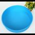 Силиконовая форма для выпечки пирогов, тортов и пиццы d- 20,6 см