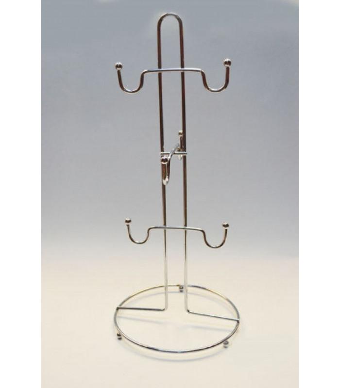 Подставка-стойка для чашек