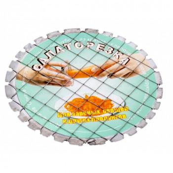 Салаторезка яйцарезка универсальная
