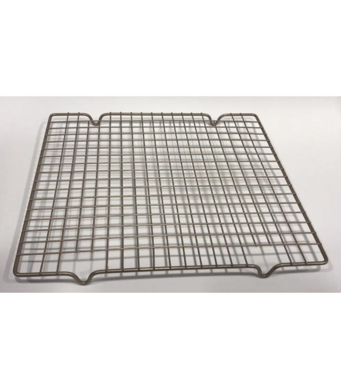 Решетка кондитерская для глазирования 26 х 25,5 см