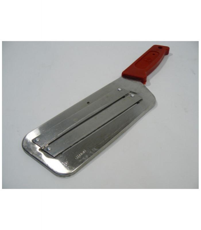 Нож для шинковки овощей