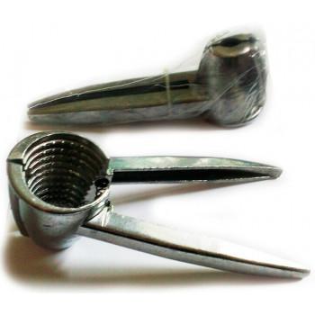 Орехокол алюминиевый конусный