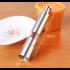 Перцемолка (мельница) металл 15 см