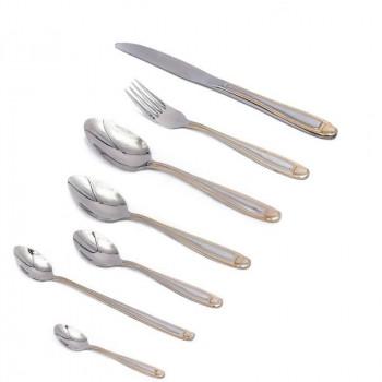 Нож столовый «СУПЕР КАПЛЯ»