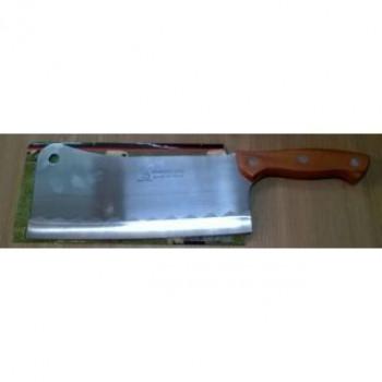 Топор №4 кухонный поварской (секач) 385 мм.