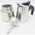 Гейзерная кофеварка Espresso Maker (9 чашек)