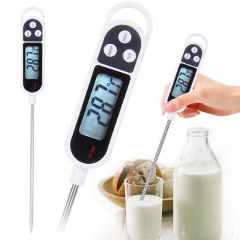 Электронный пищевой термометр KT-300