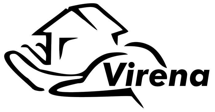 Virena — всё для кухни: интернет-магазин посуды и кухонного инвентаря